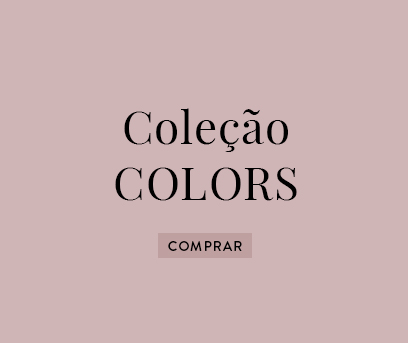 <Coleção Colors | WestwingNow>