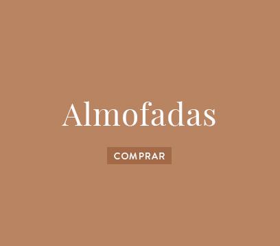 <Almofadas | WestwingNow>