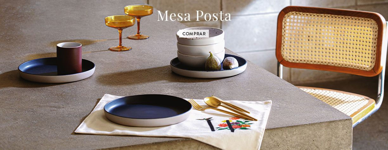 <Mesa Posta | WestwingNow>