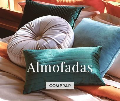 <Almofadas   WestwingNow>