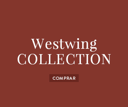<Westwing Collection   WestwingNow>