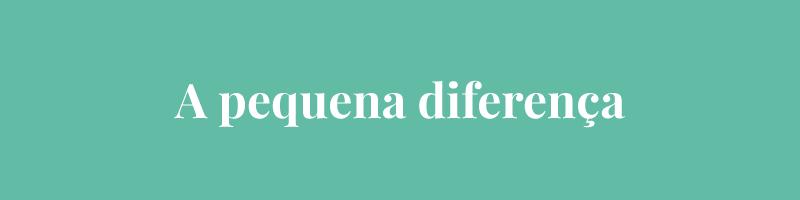 Diferença Club e Now