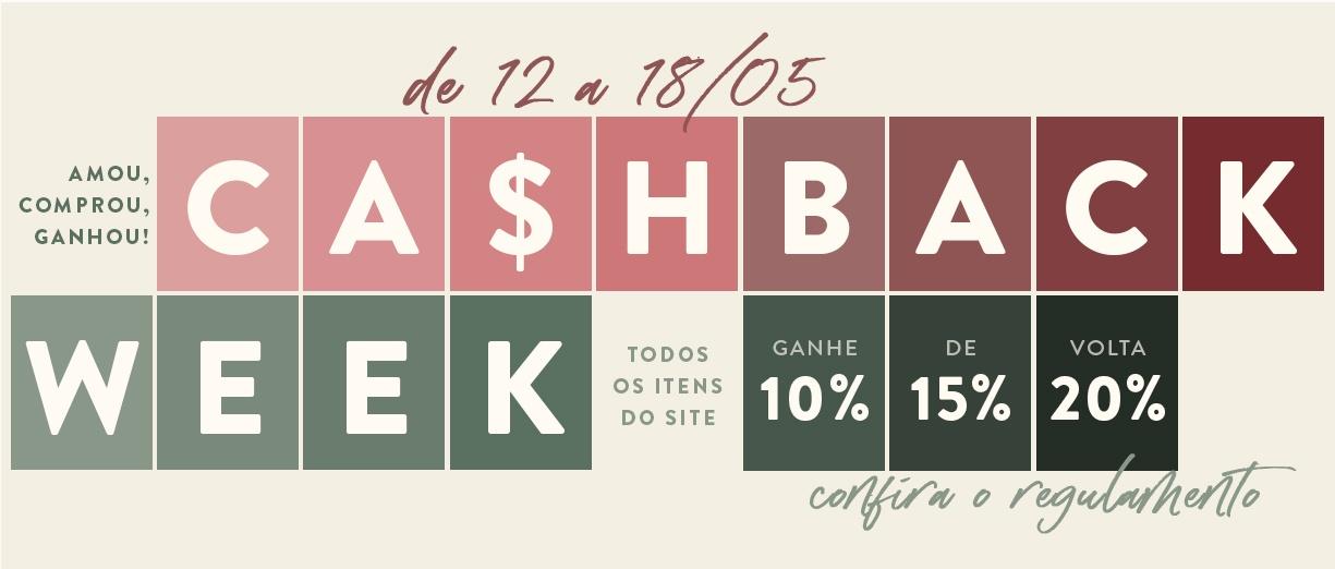 banner promocional cashback