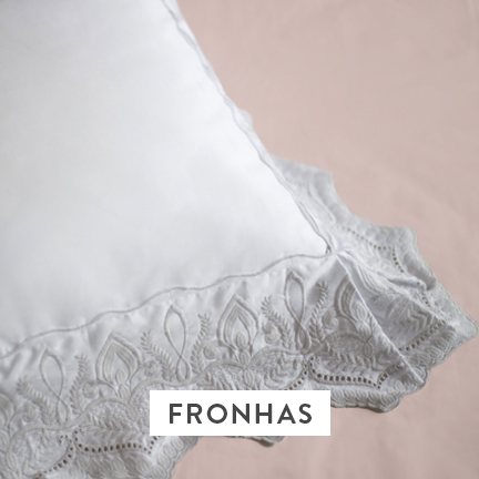 <Fronhas | Westwing Now>