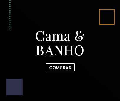 <Cama e Banho na Westweek | WestwingNow>