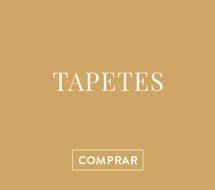 <Tapetes Infantis | WestwingNow>