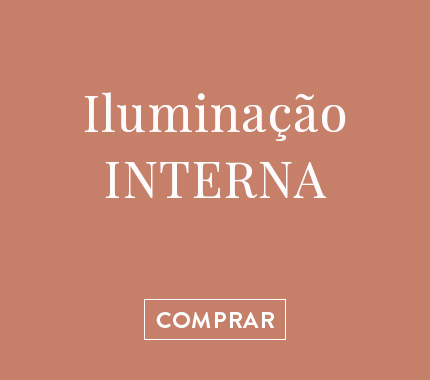 <Iluminação Interna | WestwingNow>