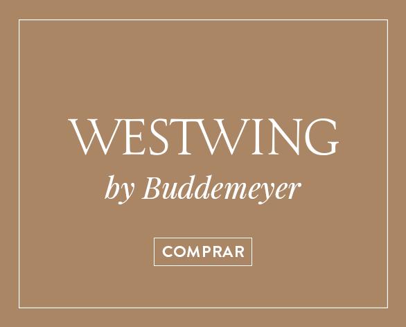 Westwing by Buddemeyer | WestwingNow