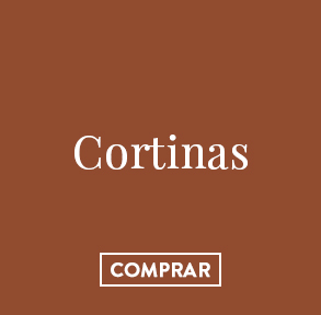<Cortinas>