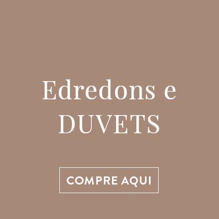 <Edredons e Duvets | WestwingNow>