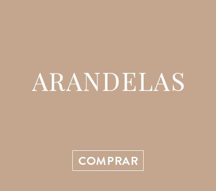 <Arandelas | WestwingNow>