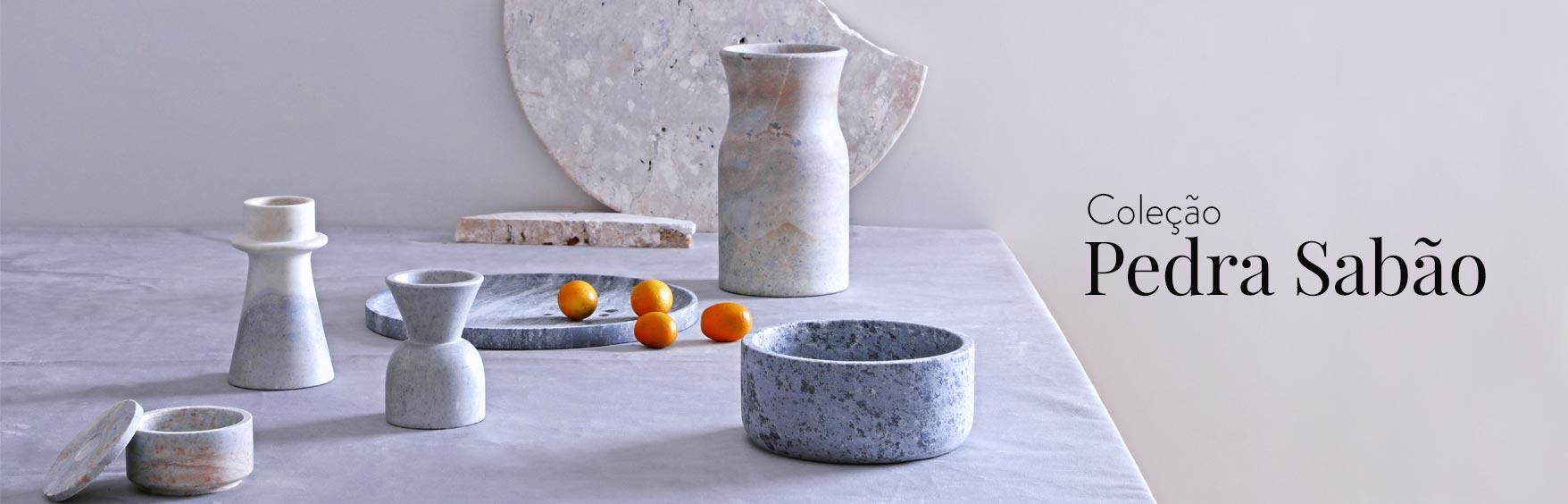 <Pedra Sabão | WestwingNow>