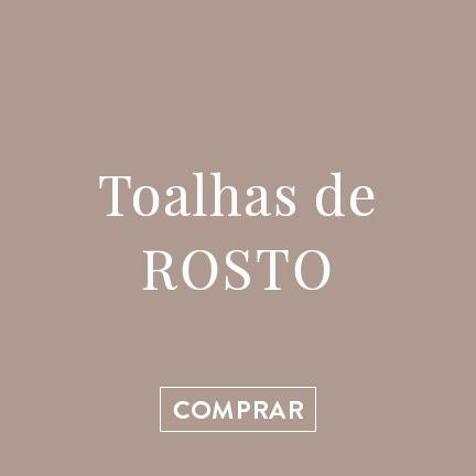 <Toalhas de Rosto | Westwing Now>