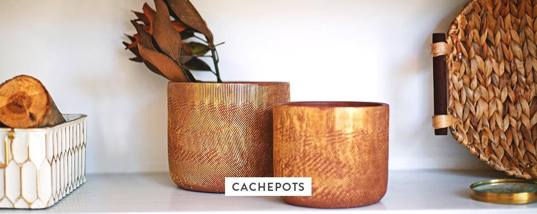 Cachepots   WestwingNow