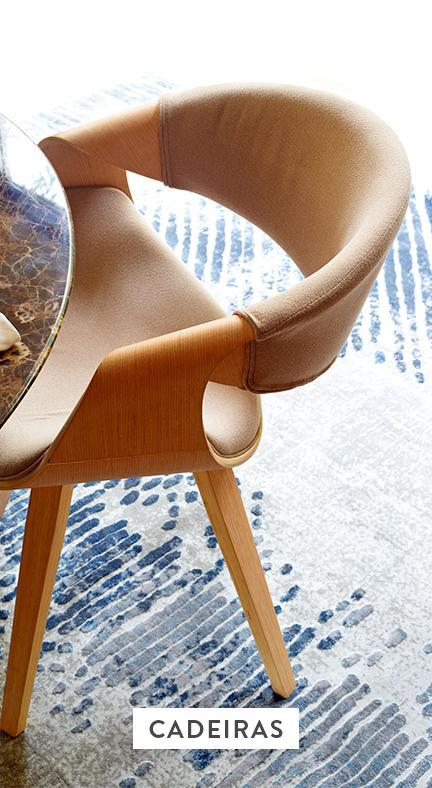 <Cadeiras para Sala de Jantar | WestwingNow>