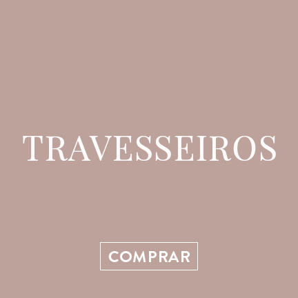 <Travesseiros | WestwingNow>