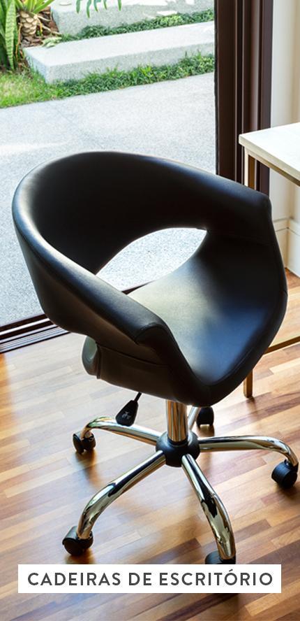 <Cadeiras de Escritório | WestwingNow>