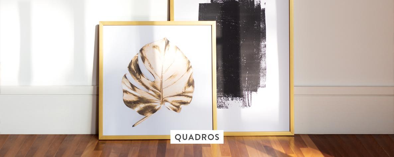 Quadros   WestwingNow