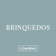 <BRINQUEDOS>