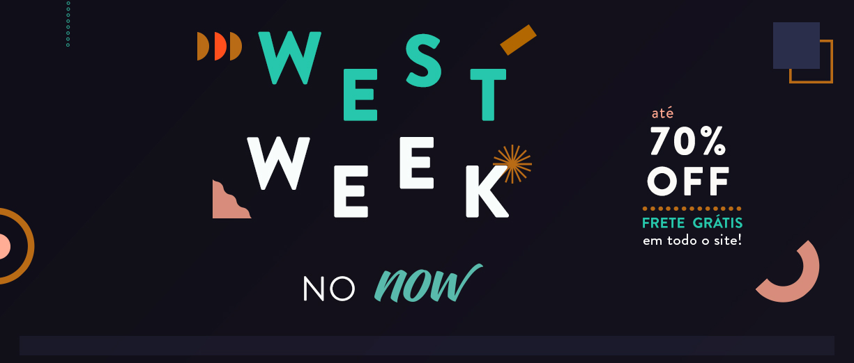 Westweek | WestwingNow