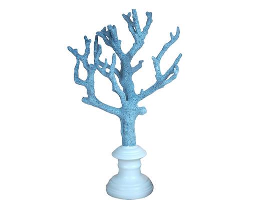 Adorno Martin - Azul, Azul | WestwingNow