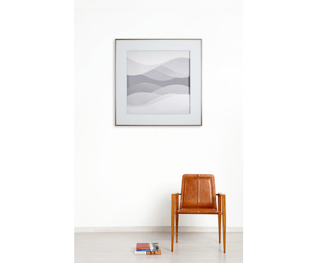 Quadro Mar ll - Bar Design | WestwingNow
