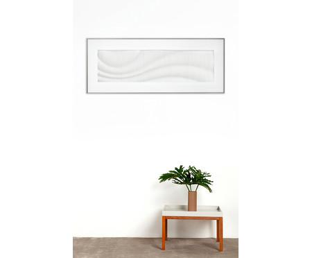Quadro Rio l - Bar Design | WestwingNow