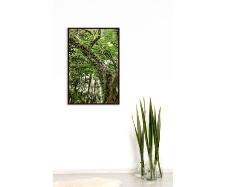 Quadro Save The Forest lll | WestwingNow