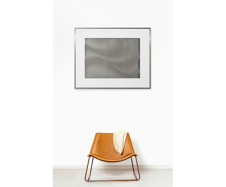 Quadro Brisa ll - Bar Design | WestwingNow