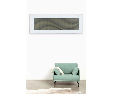 Quadro Brisa l - Bar Design | WestwingNow