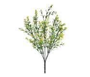 Planta Permanente Buquê Flores - Amarela | WestwingNow