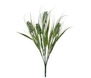Planta Permanente Buquê Folhas Lavanda - Verde | WestwingNow