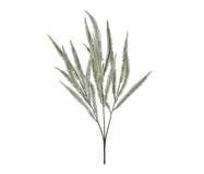 Planta Permanente Haste Cattail - Verde | WestwingNow