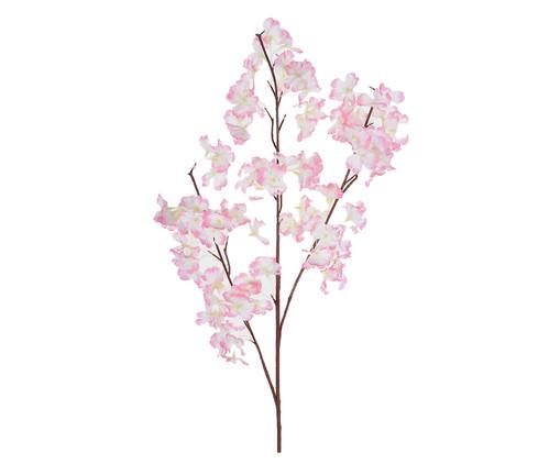 Planta Permanente Cerejeira - Rosa, Rosa   WestwingNow