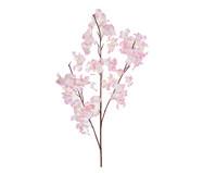 Planta Permanente Cerejeira - Rosa | WestwingNow