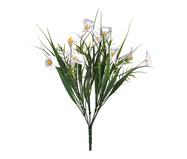 Planta Permanente Buquê Copo de Leite - Branca | WestwingNow