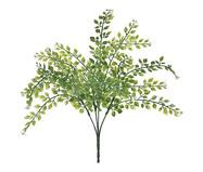 Planta Permanente Buquê Folhas - Verde | WestwingNow