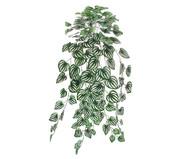 Planta Permanente Folhas Melância - Verde | WestwingNow