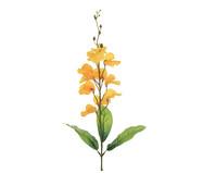 Planta Permanente Glicínia - Amarela | WestwingNow
