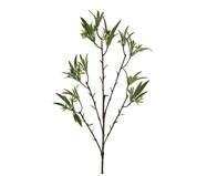 Planta Permanente Mini Complemento - Verde | WestwingNow