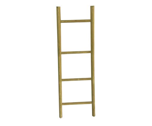 Escada Decorativa Blanco - Bege, Bege | WestwingNow