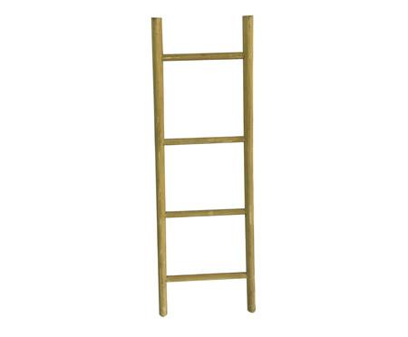 Escada Decorativa Blanco - Bege | WestwingNow