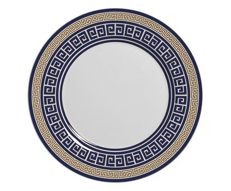 Jogo de Jantar em Cerâmica Dani - 04 Pessoas | WestwingNow