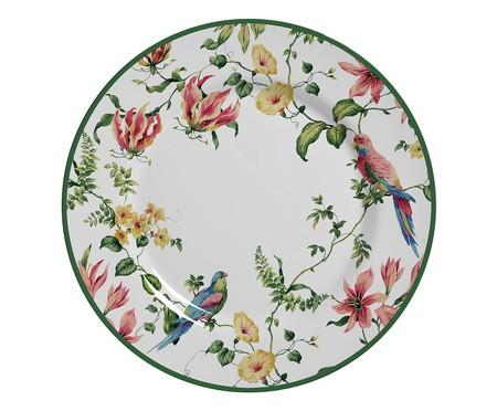 Jogo de Jantar em Cerâmica Lara - 04 Pessoas | WestwingNow