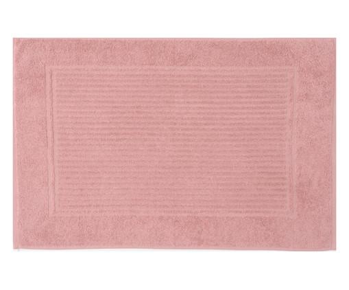 Toalha de Piso - Rosé, Rosé | WestwingNow