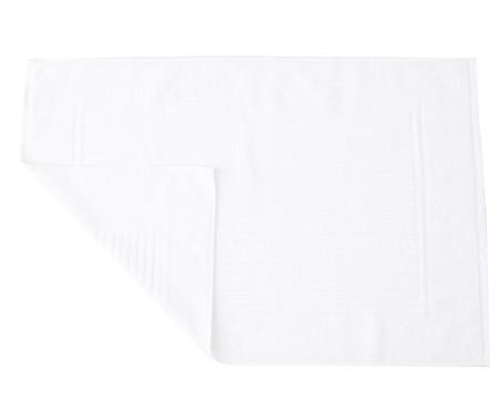 Toalha de Piso - Branca | WestwingNow
