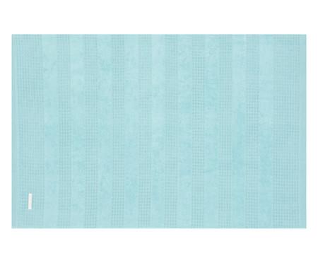 Toalha de Banho Piquet - Peppermint   WestwingNow
