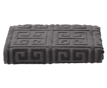 Toalha de Banho Chave Grega - Garfitti | WestwingNow