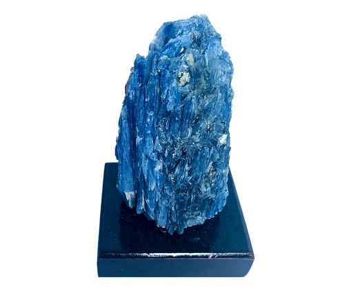 Adorno Drusa Espada de Miguel, Azul | WestwingNow