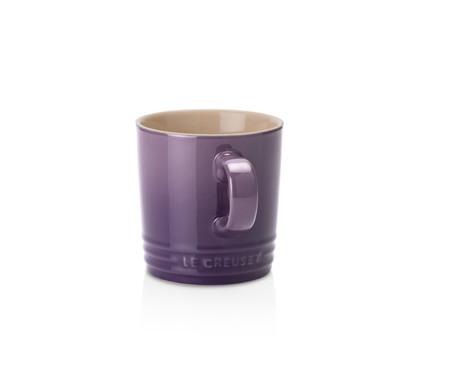 Caneca para Espresso em Cerâmica Le Creuset - Ultra Violeta | WestwingNow
